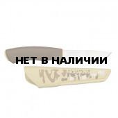 11832 Нож Morakniv BushCraft Forest Desert Camo