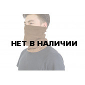 "Балаклава (вышивка), цвет ""CAMEL"" полиэстер 100%, 130 г/кв.м., -"
