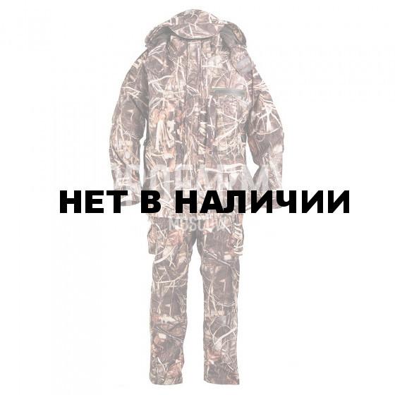 Костюм Huntlandia Sector демисезонный MAX-4
