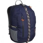 Рюкзак Multi-Pitch серый