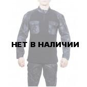 Джемпер МПА-11 питон ночь