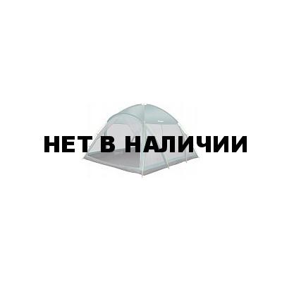 Шатер Greenell Москито