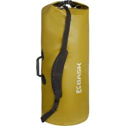 Гермомешок BASK WP BAG 130 V2 ЖЛТ