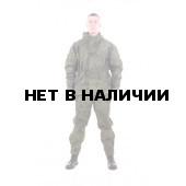 Костюм Горка-3 рип-стоп цифра