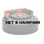 Чайник походный FEAST T3 0.8 л., FEAST T3
