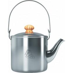 Чайник костровой 1 л. SK-032