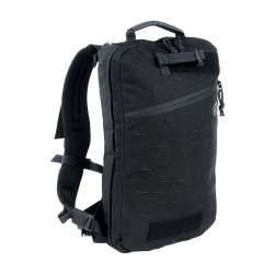 Рюкзак TT MEDIC ASSAULT PACK black, 7618.040