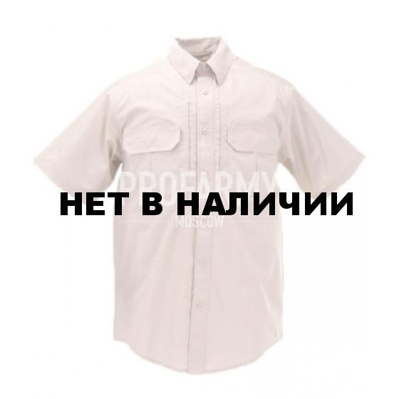 Рубашка Taclite Pro, короткий рукав, 71175 khaki