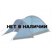 Палатка Ontario 3 синий/тёмно-серый, 305х180х120см, 10171