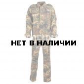 Костюм МПА-24 Спецназ (излом), мираж