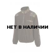 Куртка-анорак флис 4210
