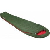 Мешок спальный Pak 1000 pesto-red, 23248