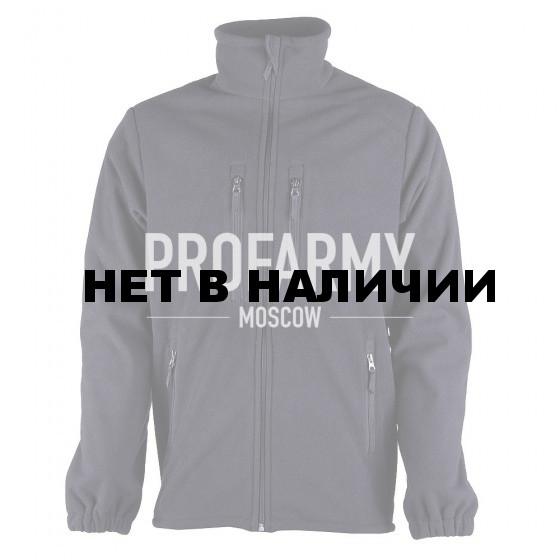 Куртка (флис) HUSKY MPF-16 черный