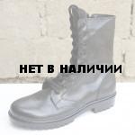 Ботинки с высоким берцем М207