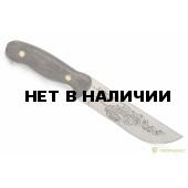 Нож Подарок с Кавказа (карта)