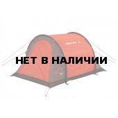 Палатка Stella 2 красный/серый/чёрный 220х140х110см, 10109