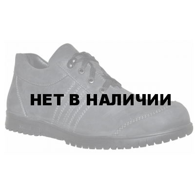 Ботинки городского типа Урбан М5141