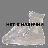 Ботинки с высокими берцами Garsing 980 AT STORM