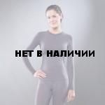 Рубашка с длинным рукавомом GUAHOO Sport Light 531 S-GY
