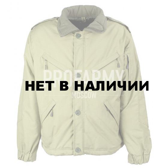 Куртка Практик (олива светлая)