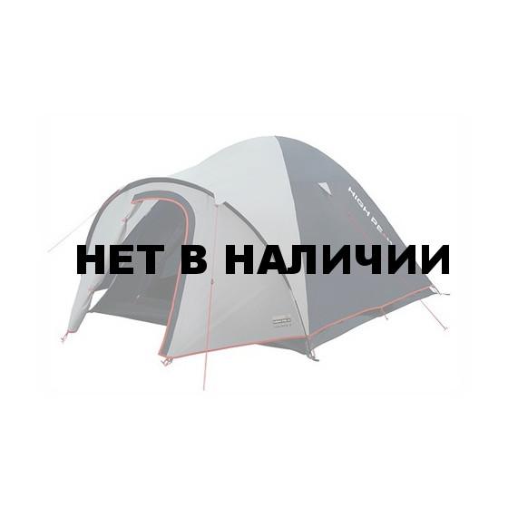 Палатка Nevada 3 светло-серый/тёмно-серый, 290х180, 10201