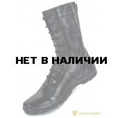 Ботинки с высокими берцами Утки