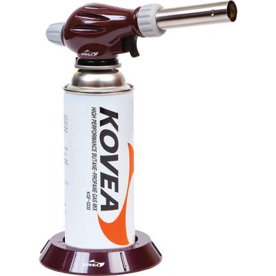 Резак газовый Kovea Auto KT-2912 Cook Master Torch