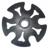 Кольца сменные Basket 85 mm Screw System R110331Q