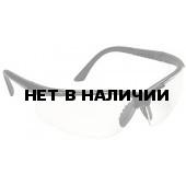 Очки открытые ЗМ 2750 прозрачные