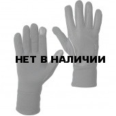 Перчатки Ultra