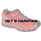 Кроссовки ULTRA RAPTOR Rust/Red, 16URR