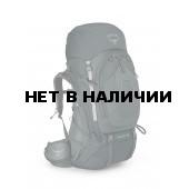 Рюкзак Xenith 75 M Tektile Grey, 1033854.092