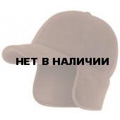 ШАПКА RASH CAP КОРИЧНЕВЫЙ ХАКИ M