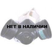 Респиратор БРИЗ-2201 (РПГ-67) К1 (КД)