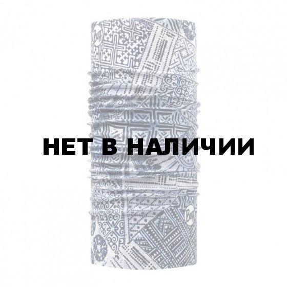 Бандана Buff Original Himba 108871