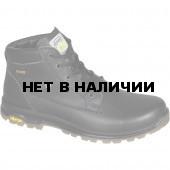 Ботинки трекинговые Gri Sport м.12925 v31