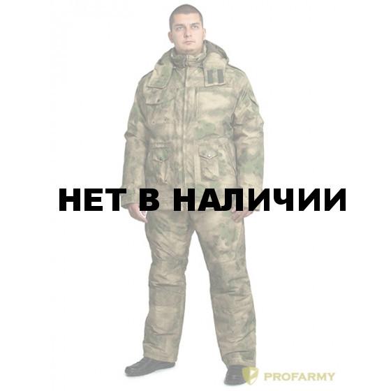 Костюм Рейнджер TPMmr-17 FG