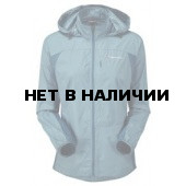 Куpтка женская LITE-SPEED JKT, S maya blue, FLIJAMAYB1