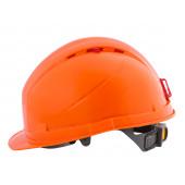 Каска защитная RFI-3 BIOT™ ZEN® (72314) ОРАНЖЕВАЯ