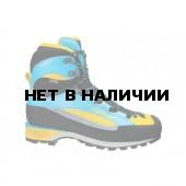 Ботинки TRANGO GUIDE EVO GTX Woman Light Blue, 11MMY