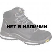 Ботинки трекинговые Gri Sport м.13505 v70