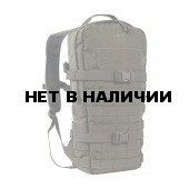 Рюкзак TT ESSENTIAL PACK MK II olive, 7594.331
