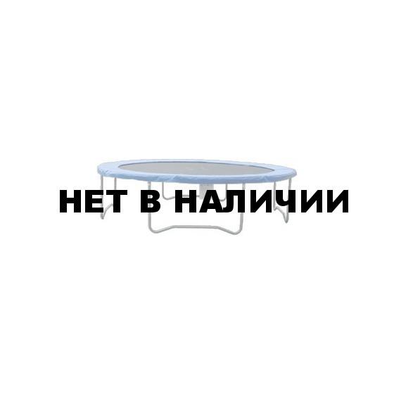 Батут Bounce Tramp 12 (370 см)