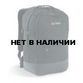 Рюкзак BAGO black, 1614.040