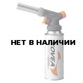 Резак газовый Kovea KT-1209 Cook Master