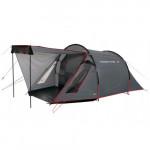 Палатка Ascoli 3 серый, 180х110х350см, 10250
