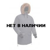 Куртка женская BASK ONEGA темно-серая