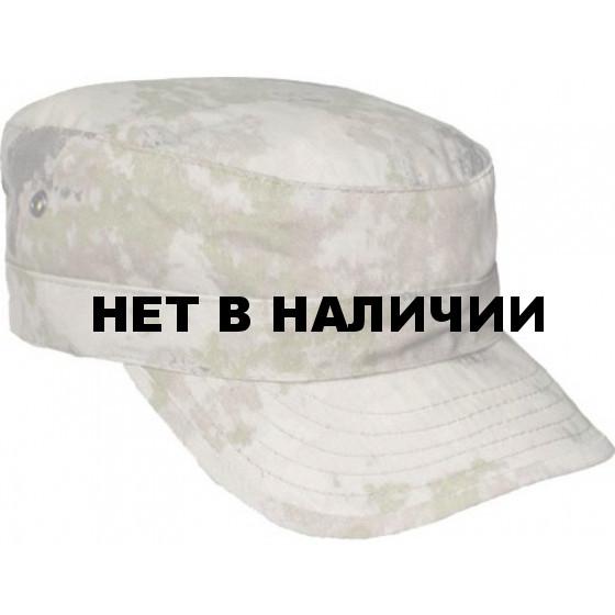 Кепи МПА-13-01 (НАТО-М) песок, ткань Мираж