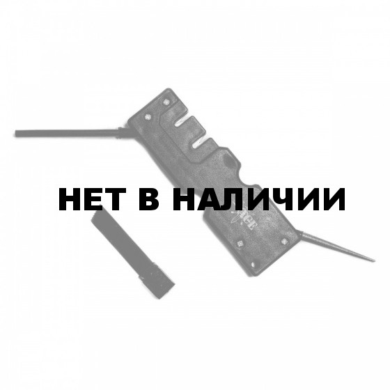 Точилка для ножей с огнивом ASHF1460 (ACE)