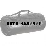 Баул Транспорт 100 черный
